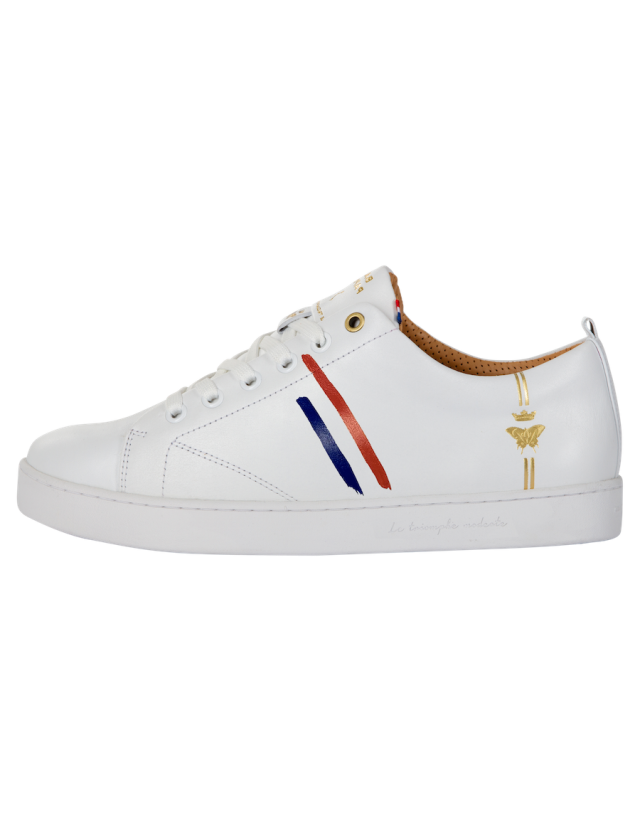 SNEAKERS FRENCHY